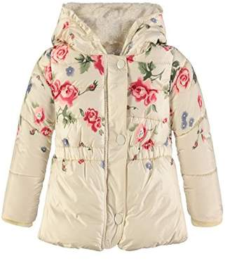Kanz Girl's 1722009 Jacket