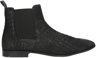 Pier 1 Imports Ankle boots