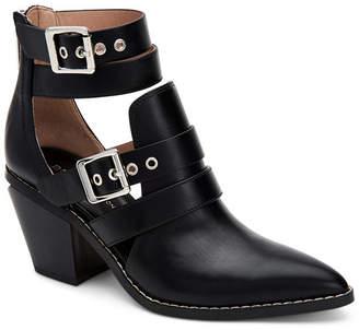 BCBGeneration Dani Booties Women Shoes