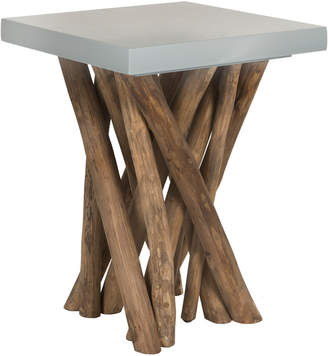 Safavieh Hartwick Branched Side Table