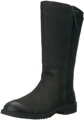 UGG Women's Elly Winter Boot