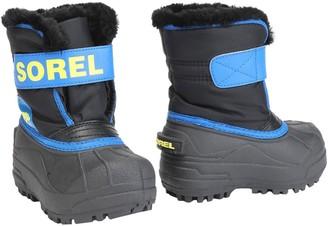Sorel Ankle boots - Item 11342953OL