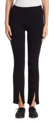 The Row Thilde Pants