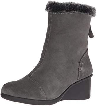 Aerosoles Women's Bravery Boot
