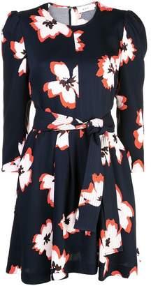 A.L.C. Stella dress
