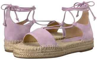 Splendid Fernanda Women's Shoes