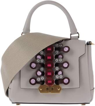 Anya Hindmarch Handbags - Item 45420091GO
