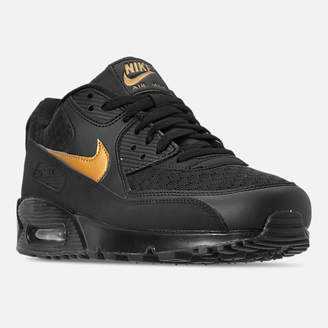 Nike Men's 90 Essential Casual Shoes
