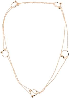 J.W.Anderson Necklaces