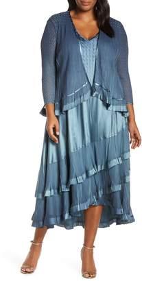 18c75878c0f38 Women S Plus Size Special Occasion Dresses - ShopStyle