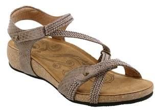 Taos Ziggie Sandal