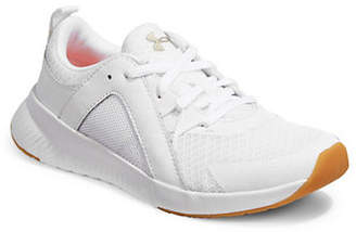 Under Armour Women's Tempo Trainer Sneakers