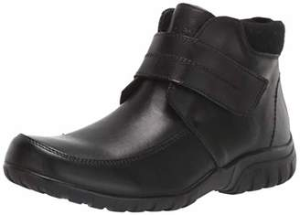 Propet Women's Delaney Strap Fashion Boot