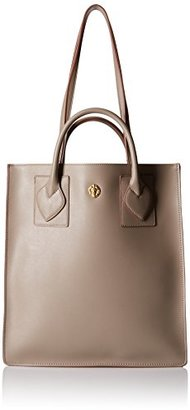 Anne Klein Sandra Large Tote $128 thestylecure.com