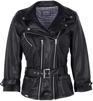 Urban Code URBANCODE Jackets