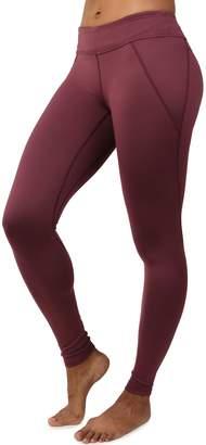 Soybu Women's Commando Yoga Leggings