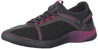 Jambu JSport by Women's Tahoe Encore Sneaker