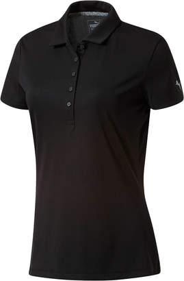 Pounce Polo Shirt