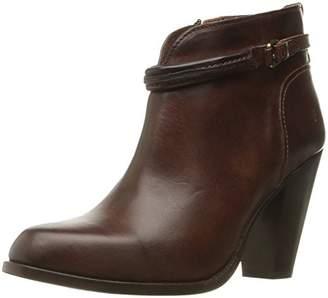 Frye Women's Jenny Seam Short Boot
