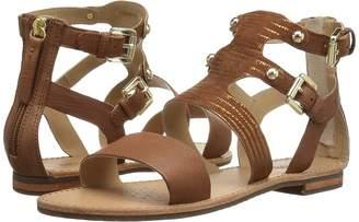 Geox W SOZY 18 Women's Sandals