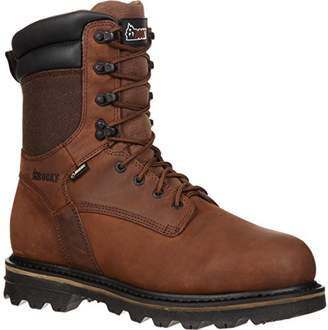 Rocky Men's Cornstalker Gore-tex Waterproof Insulated Hunting Boot