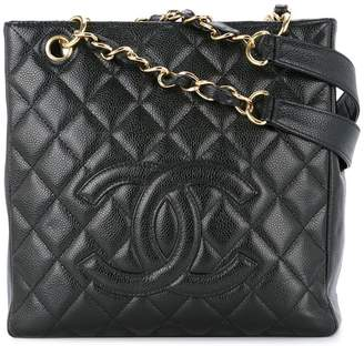 416d9383ebad Chanel Bags For Women - ShopStyle Australia