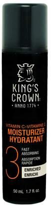 Kings Crown Enriched Vitamin C Moisturizer