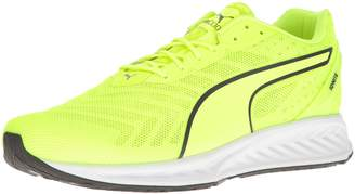 Puma Men's Ignite 3 Pwrcool Cross-Trainer Shoe