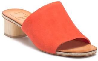 Dolce Vita Kaira Slide Sandal