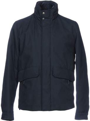 ADD jackets - Item 41822388HV