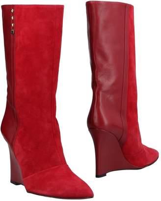Annarita N. Boots - Item 11495084GQ