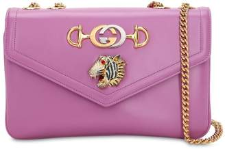 9b3ad0566096d0 Gucci Purple Shoulder Bags for Women - ShopStyle UK