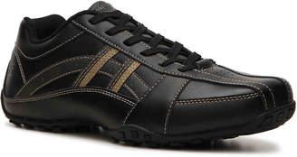 Skechers Citywalk Malton Sneaker - Men's
