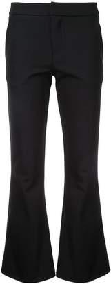 Taylor Principal pants