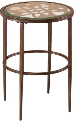 Hillsdale Furniture Marsala End Table