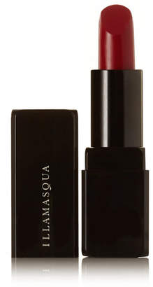 Illamasqua Glamore Lipstick - Kin
