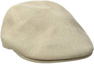 Kangol Beige Accessories For Men - ShopStyle Canada 1e8c50be8ff