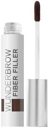 Wunder2 Wunderbrow Fiber Filler Brow Powder - Auburn