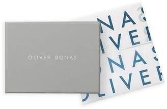 Oliver Bonas Medium Gift Box