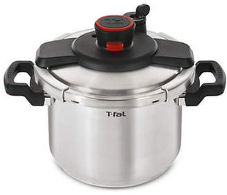 T-Fal Clipso Essential Pressure Cooker