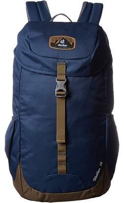 Deuter Walker 16 Backpack Bags