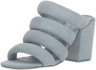 Kelsi Dagger Brooklyn Women's Mell Heeled Sandal