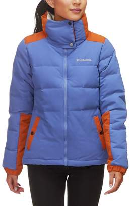 Columbia Winter Challenger Jacket -Women's