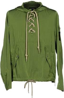 Dekker Jackets