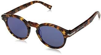 Marc Jacobs Men's Marc 184/S XT C9B Sunglasses