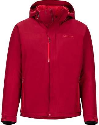 Marmot Synergy Featherless Jacket - Men's