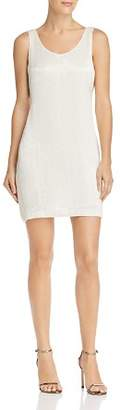 Joie Jaminly Beaded Dress