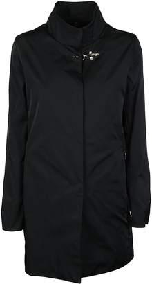 Fay City Spring Coat