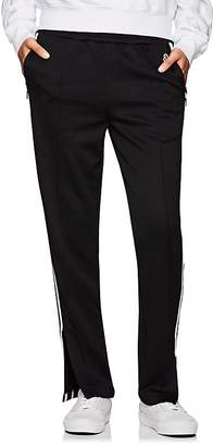 Moncler Women's Piqué Track Pants