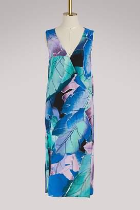Acne Studios Marzel dress